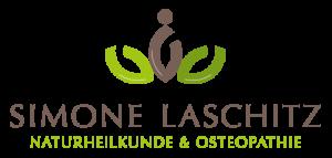 Praxis Simone Laschitz München - Naturheilkunde & Osteopathie