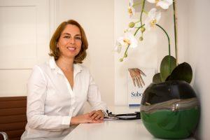 Praxis für Osteopathie München